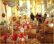 Tsars Ball 2018 Sankt-Petersburg Russia New Year's   it's the TSAR'S BALL amid the splendor of Empress Catherine's IMPERIAL PALACE   Silvester Russland  Silvesterreise 2018 Russland  Sich königlich amüsieren in St. Petersburg Russland  St Petersburg_Russland 2018 FORTUNA.   Reisen nach Sankt-Petersburg, Petersburg Reisen, Gruppenreisen nach St. Petersburg,  Ausflüge in Sankt-Petersburg, Individuelle Reisen nach Sankt Petersburg, Tour-Pakete in St. Petersburg  http://www.reisennachrussland.com/html/SPb.shtml   FORTUNA GmbH