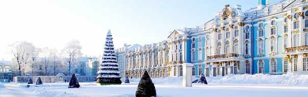 Tsars Ball 2018 Sankt-Petersburg Russia   New Year's it's the TSAR'S BALL amid the splendor of Empress Catherine's IMPERIAL PALACE   Silvesterreise 2018 Russland  Sich königlich amüsieren in St. Petersburg Russland  St Petersburg_Russland 2018 FORTUNA.   Reisen nach Sankt-Petersburg, Petersburg Reisen, Gruppenreisen nach St. Petersburg,  Ausflüge in Sankt-Petersburg, Individuelle Reisen nach Sankt Petersburg, Tour-Pakete in St. Petersburg  http://www.reisennachrussland.com/html/SPb.shtml   FORTUNA GmbH